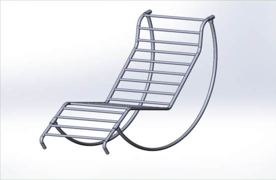 Кресло садовое своими руками из дерева фото чертежи и ход работы фото 667